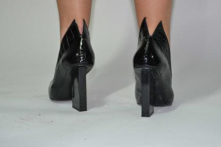 Туфли G65
