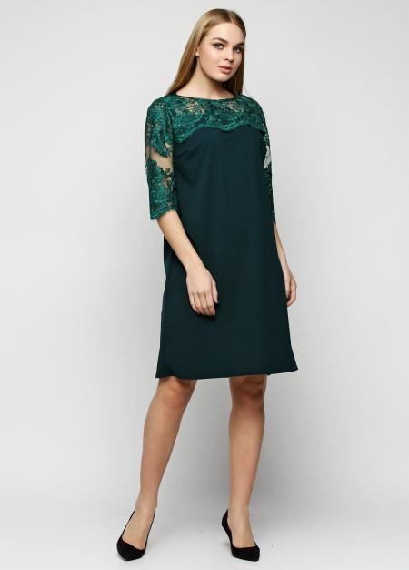Платье Anastasia