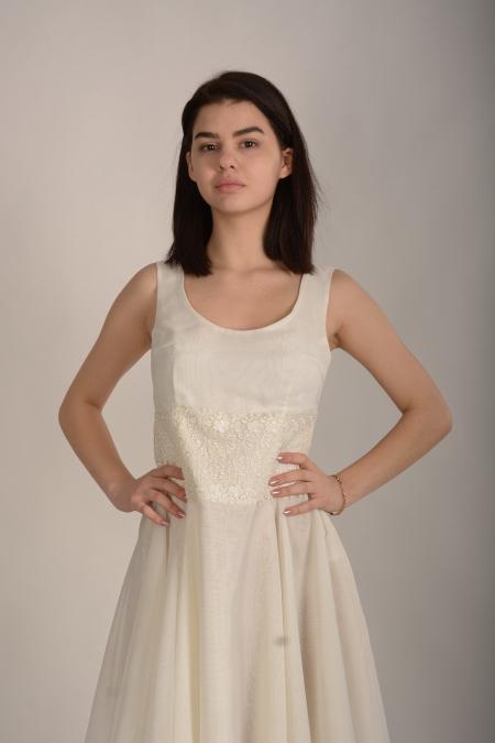 Платье «Лили»