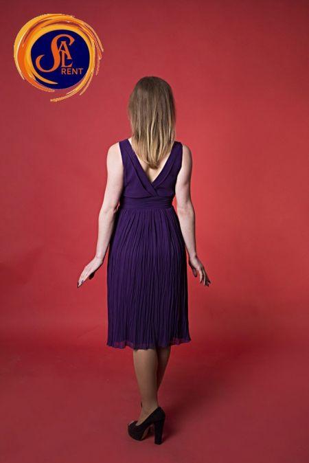 Платье Lillian