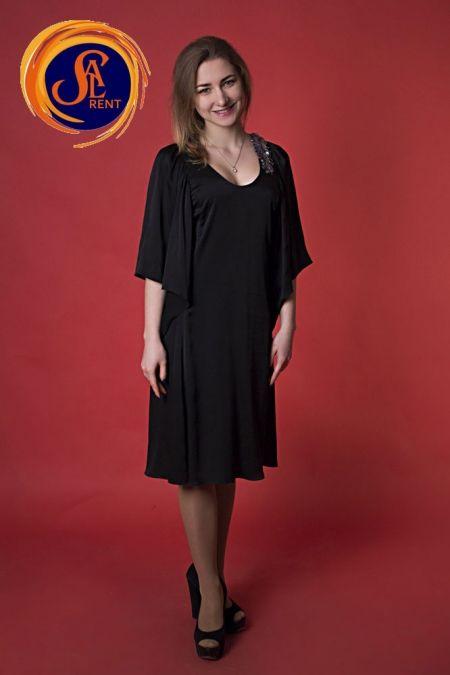 Платье Rebecca