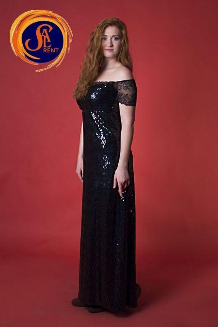 Платье Molly