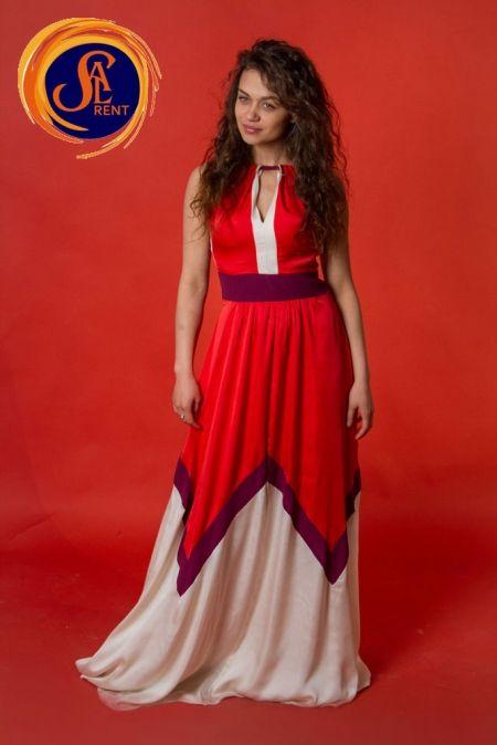 Платье Karina