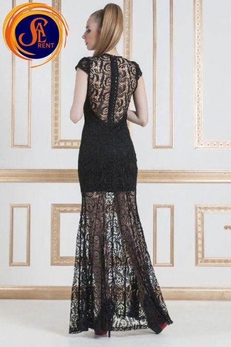 Вечернее платье Enna Levoni Lace напрокат, купить | SAL-rent