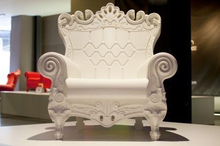 Аренда мебели в Киеве, прокат, цена | SAL-rent