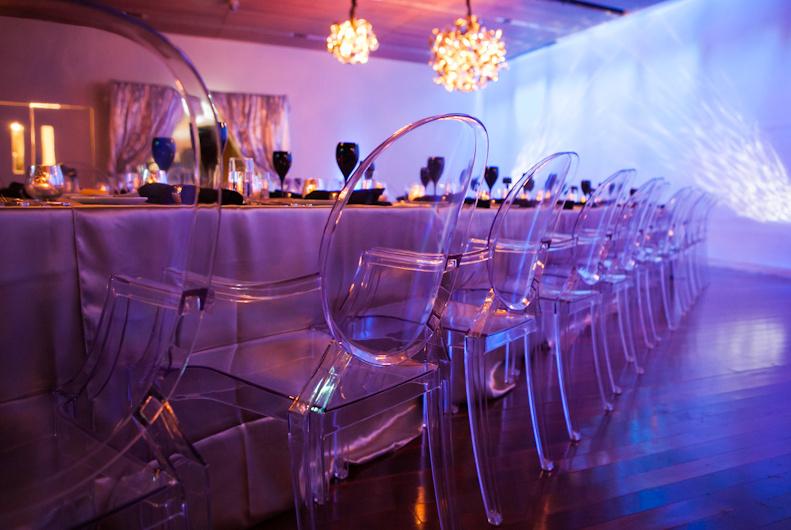 Свадебные тренды, стулья на свадьбу | SAL-rent, аренда мебели в Киеве