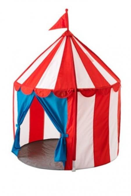Палатка Circus