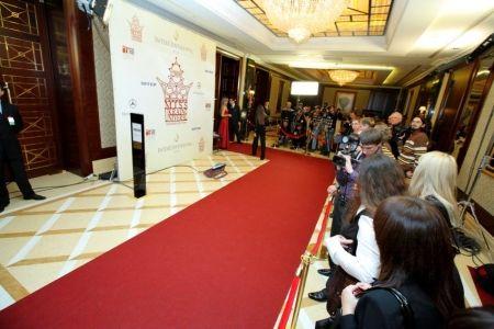 Аренда оборудования для мероприятий в Киеве | SAL-rent