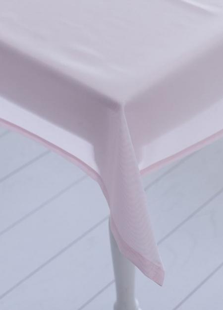 Скатерть Rose (95х95 см)