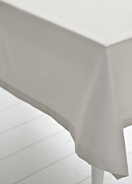 Скатерть Silver (150х260 см)