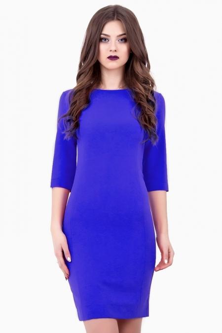 Платье Vero