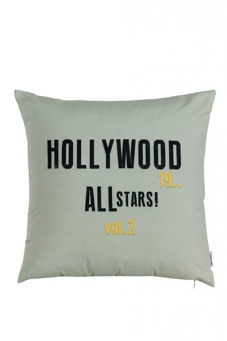 Hollywood, подушки