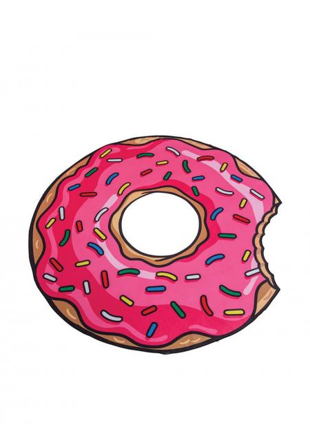 Коврик Donut