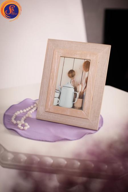 Рамка для фото винтажная