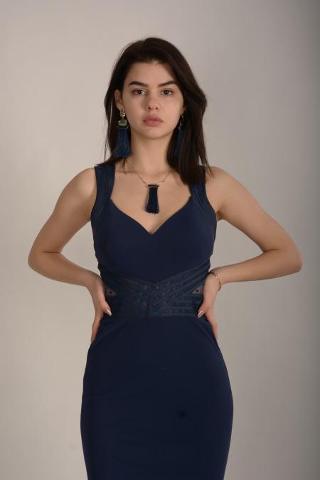 Платье «Моника»