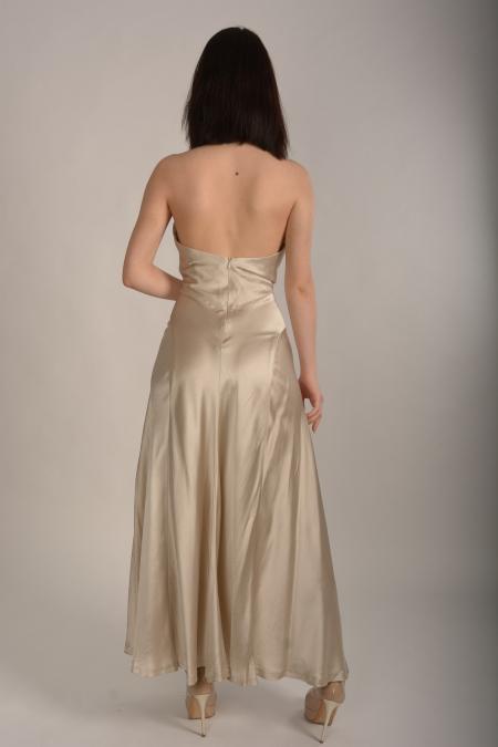 Платье «Сандра»