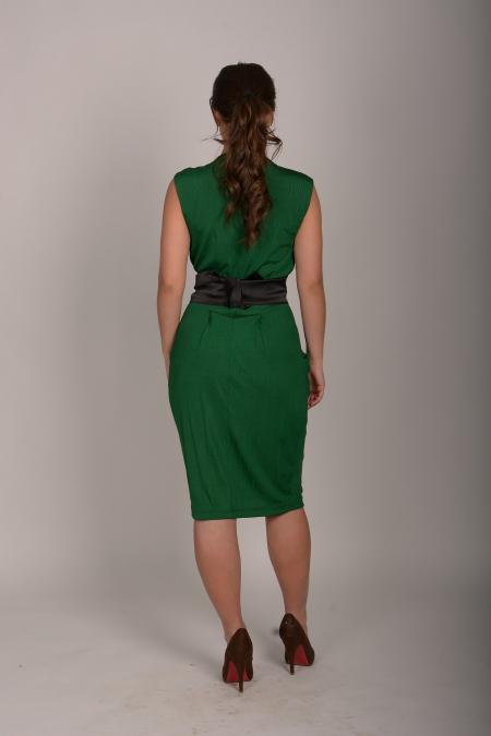 Платье «Нели»