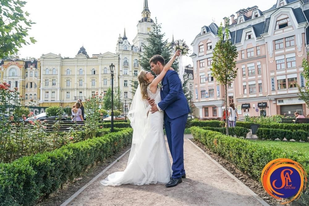 8c04c5db97c Свадебные тренды 2019 | декор от SAL-rent