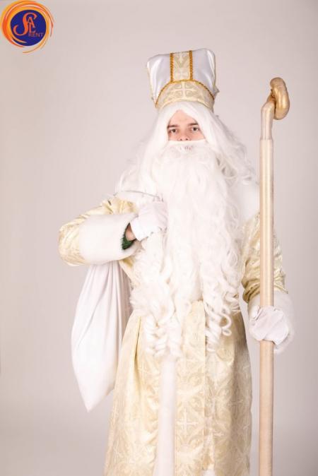 Святой Николай 2