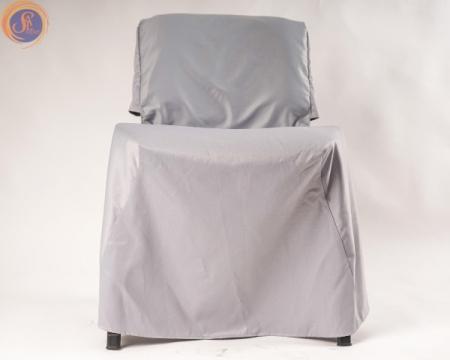 Чехлы на стулья универсальные