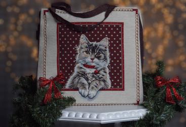 Подарочные сумки