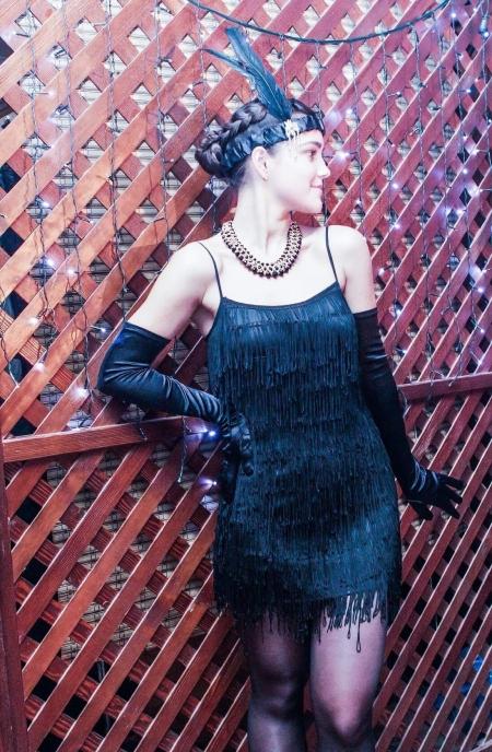 30-е годы (платья, юбки, блузы...)