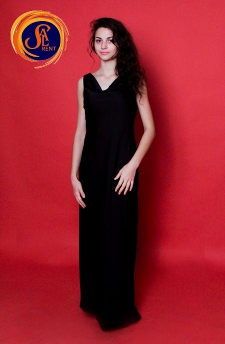 Платье Vanessa