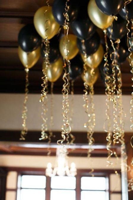 Шарики гелиевые, металлик | SAL-rent, заказ гелевых шаров