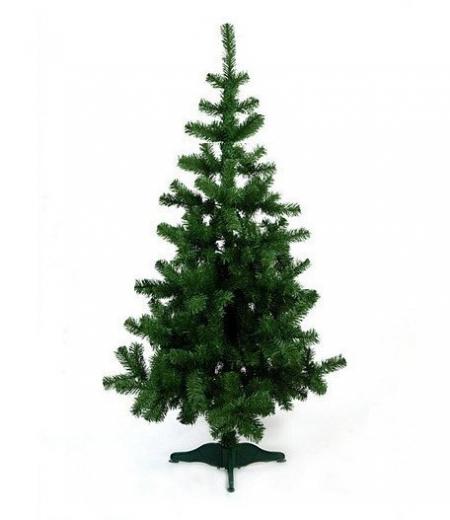 Аренда новогодней елки, прокат в Киеве | SAL-rent