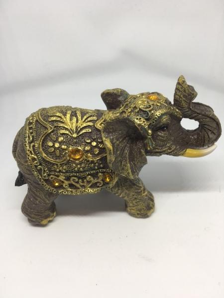 Слоны китайские