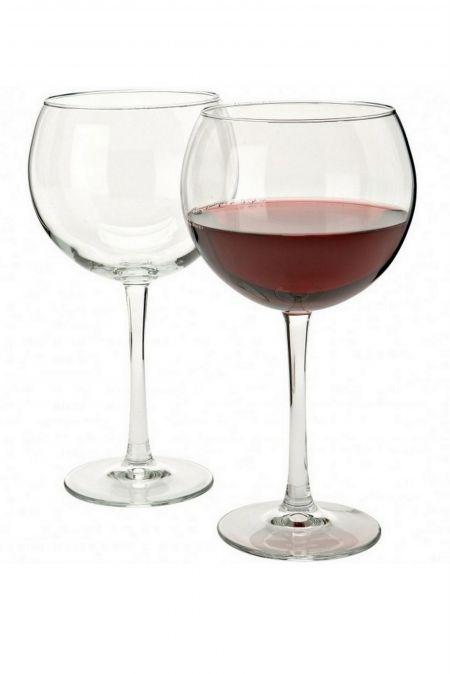 Бокал для вина DINER