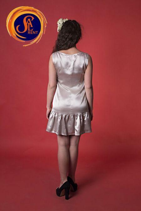 Платье «Лолита»