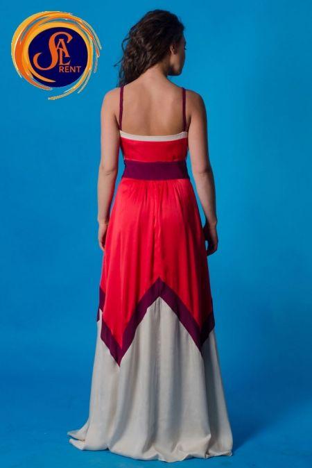 Платье «Карина»