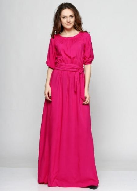 Платье Candy