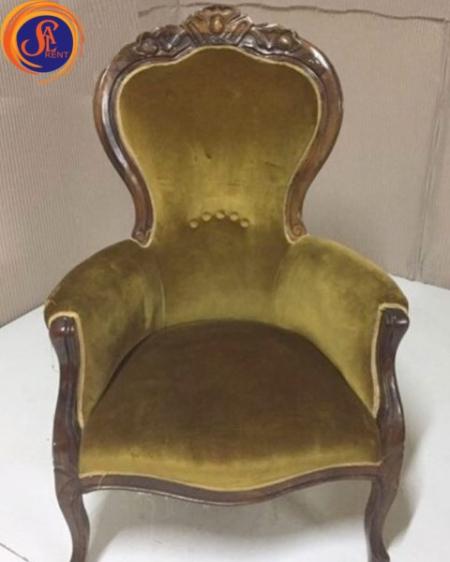 Кресло «Ирма»