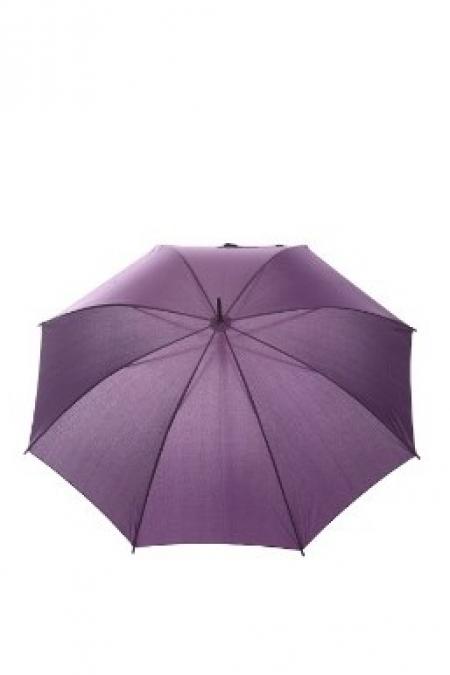 Зонт Esрrit
