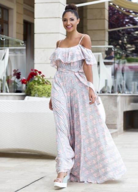 Платье Sweety