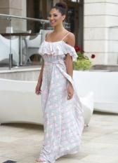 Прокат вечернего платья Sweety в Киеве | SAL-rent